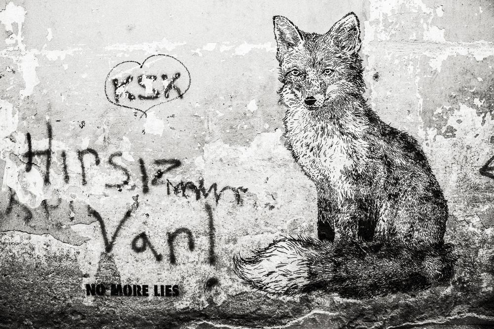 FM_istanbul_023.jpg