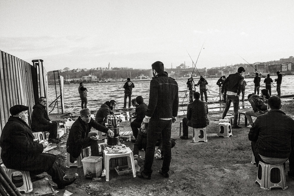 FM_istanbul_030.jpg