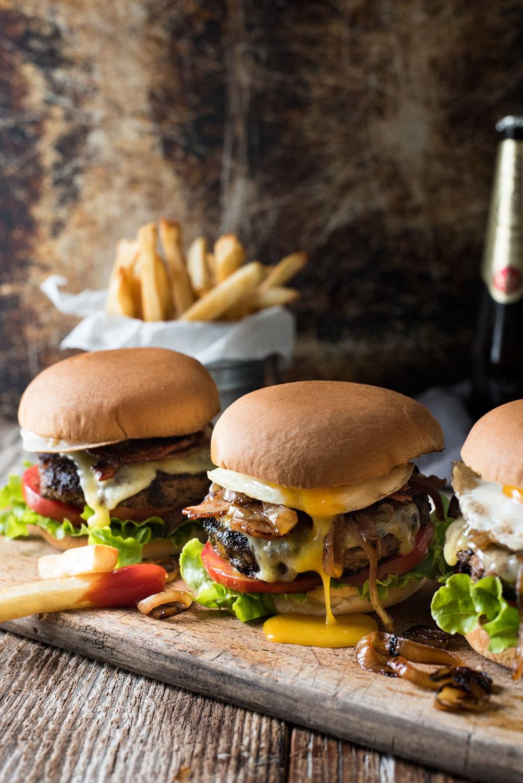 Beef-Burger1.jpg