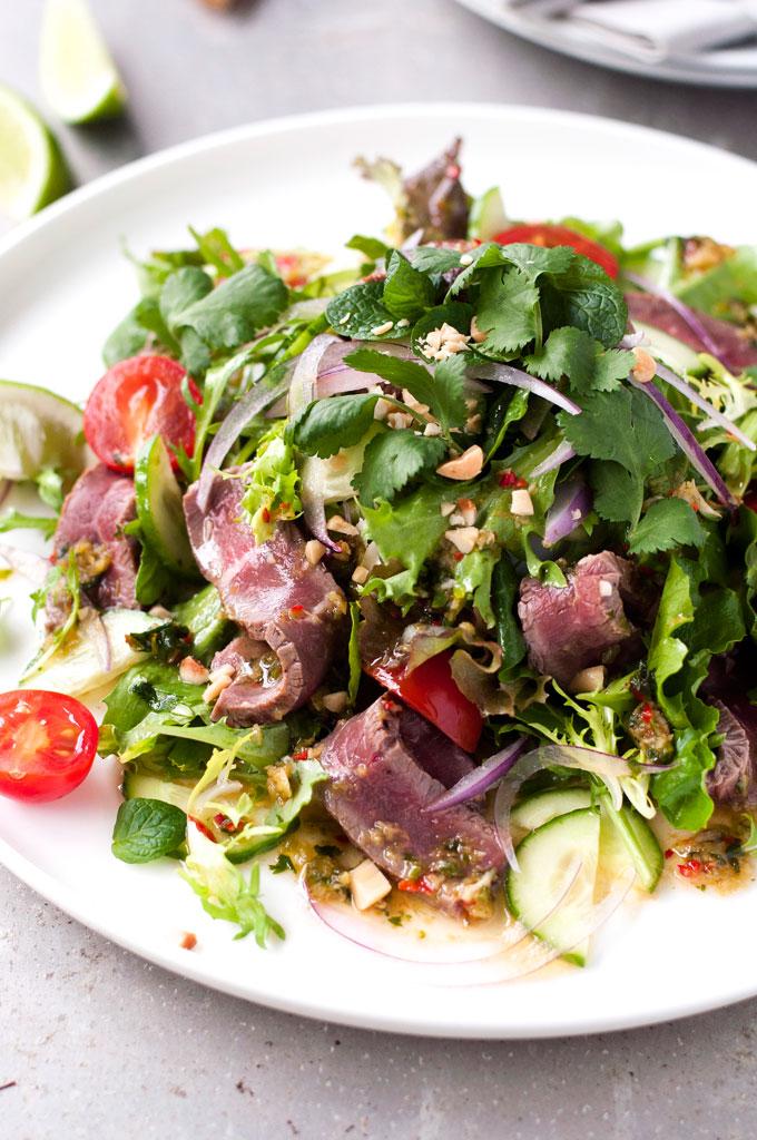 Thai-Beef-Salad_680_3.jpg
