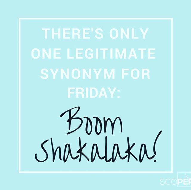 Fri-Nally ♥️ Let the Weekend beginn! . . #friday #party #fun #friends #weekend #hornybclub #stantonamarlberg #likeforlikes #funk #goodtimes #quotation #love #nightlife #clubbing #beagoodone #followforfollowback #seize #carpenoctem #overandout