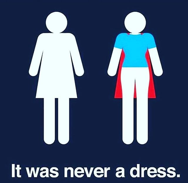 🌸HAPPY INTERNATIONAL WOMEN'S DAY 🌸 FREE GLASS OF PROSECCO FOR EVERY LOVELY LADY COMING TO THE B 🌸 . . #women #wearespecial #superhero #celebrate #glasses #prosecco #friday #stantonamarlberg #fun #goodvibes #nightlife #party #clubbing #seizethenight #likeforlikes #overandout