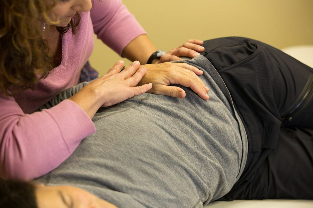 Essentials Physical Therapy addresses movement dysfunctions from all types of injuries.