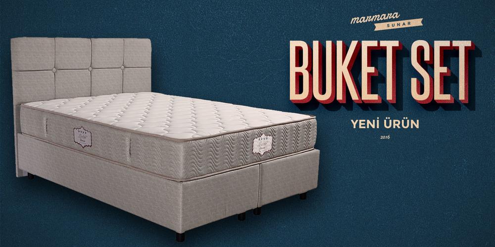 buket-set-slide.jpg