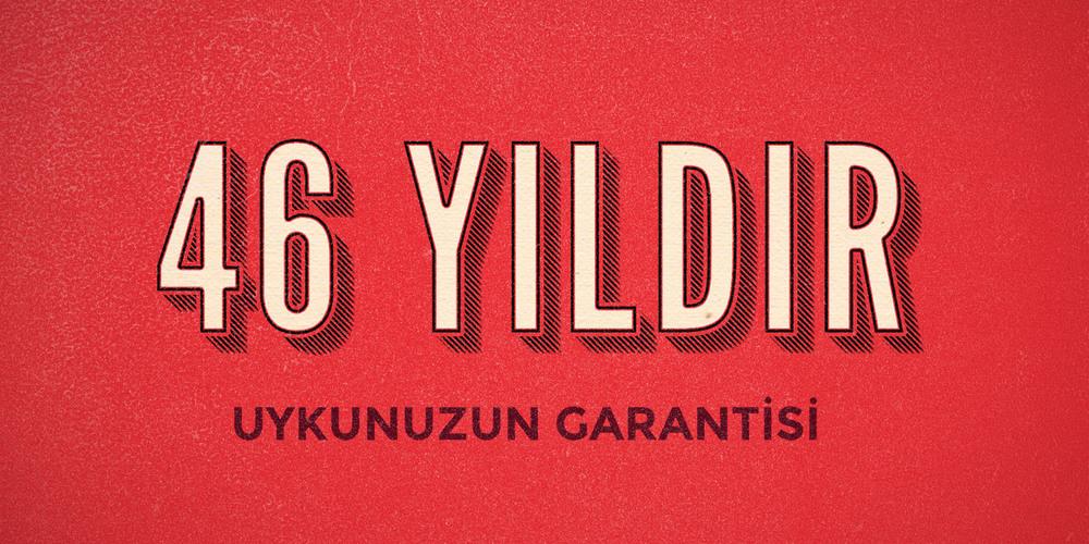 46yil-slide.jpg