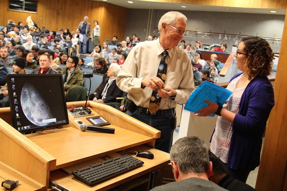 Duke Lecture Kern Bldg17.jpg