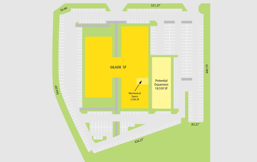 4377-R1-Rabro-map[1].jpg