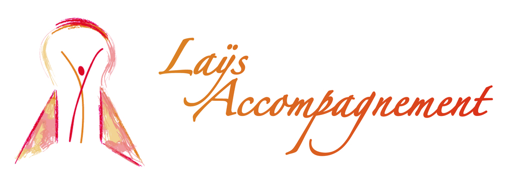 Lays Accompagnement
