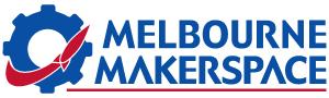 MelbourneMakerspace.jpg