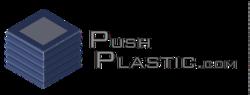 pushplastic.png
