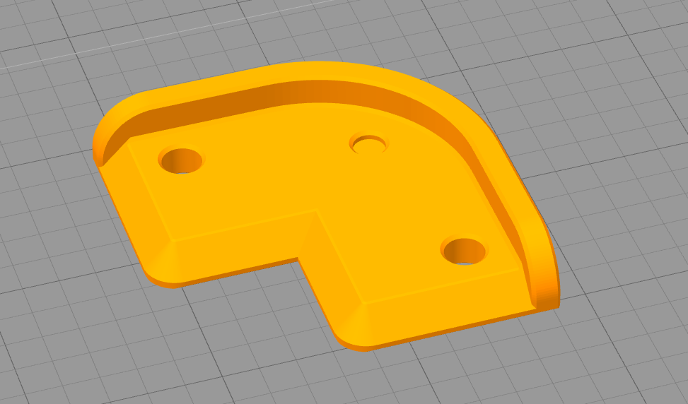 3D0052a - Heated Bed Bracket.png