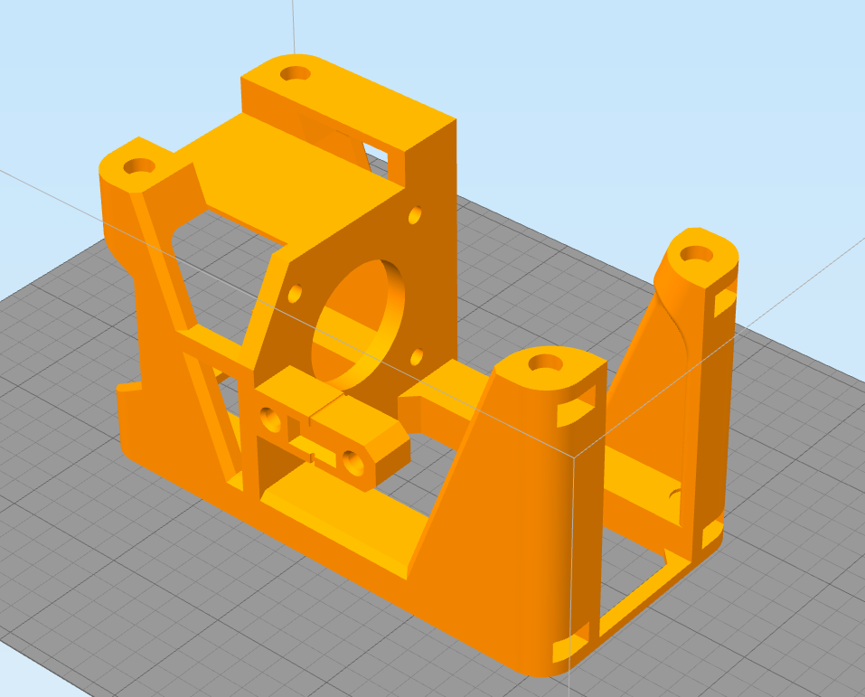 3D0456c Delta stepper mount.png