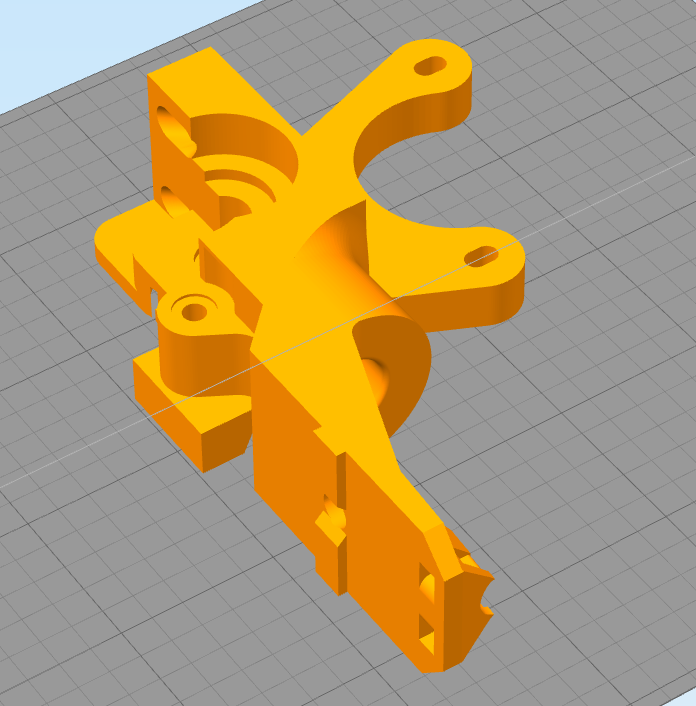 3DAT0001a - Wade extruder body.png