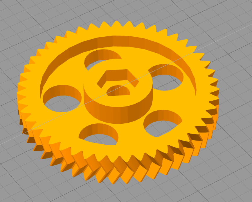3DAT0002 - Wade large gear (herringbone).png