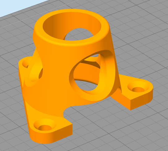 3DAT0012a - 3D printer mount.png