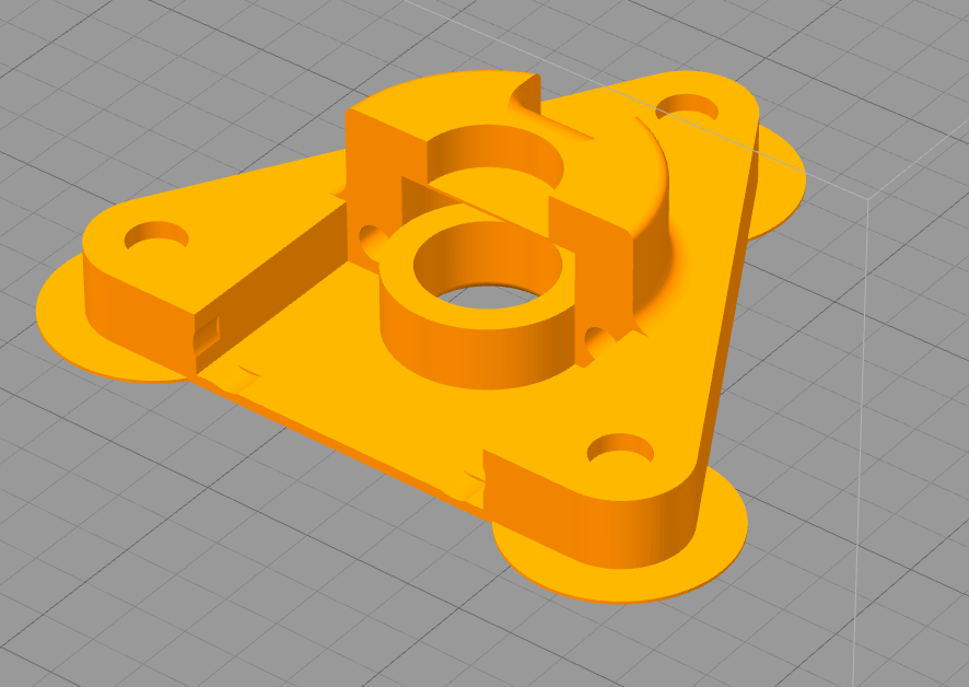 3DAT0017 - 3D printer mount - J-Head (top).png