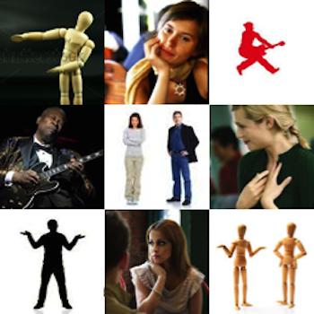 Unlearn-Relearn-The-Body.jpg