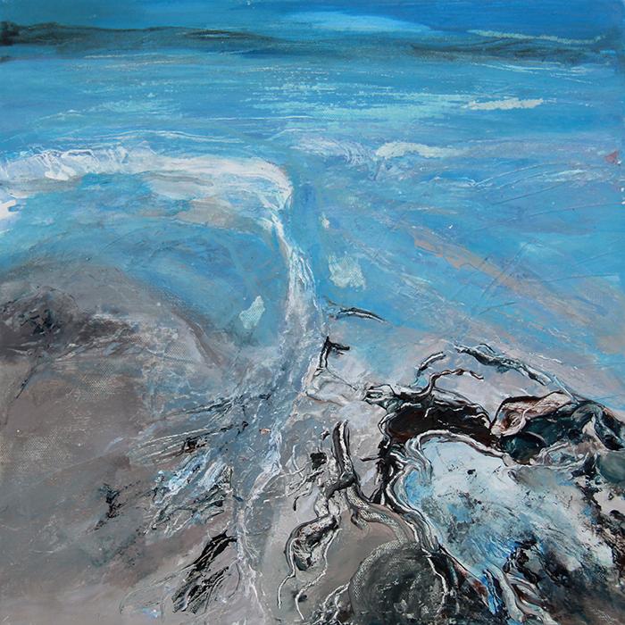 Hebrides shore2.jpg