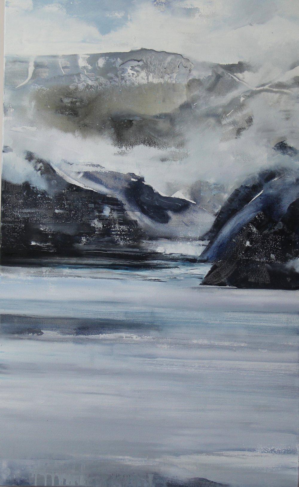 Low Mist on the Fjord.jpg