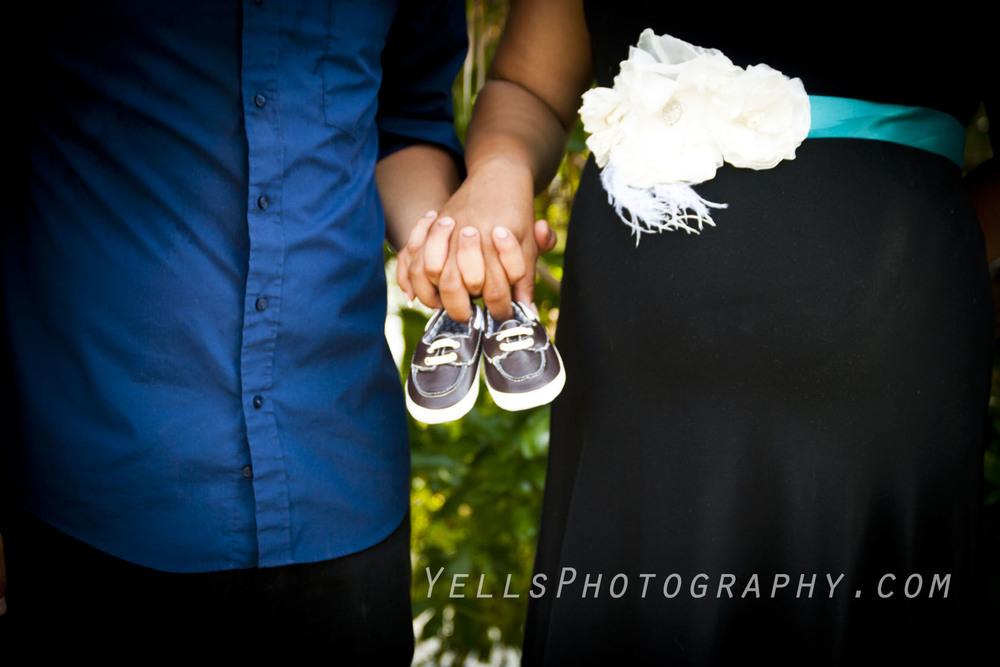 MaternityPhotographer.jpg