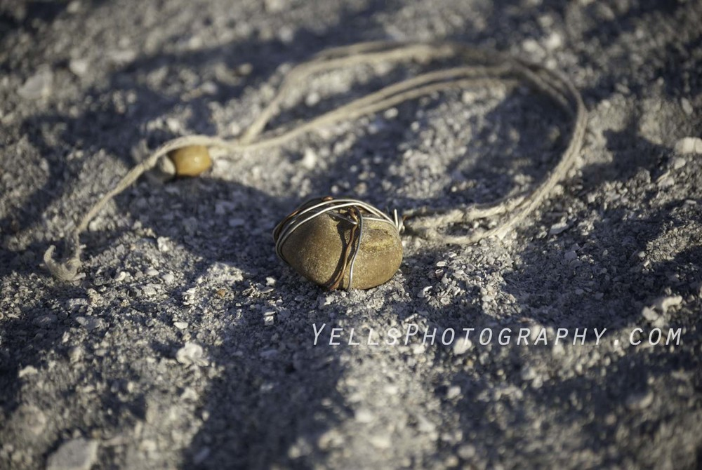 Seashell Necklace.jpg