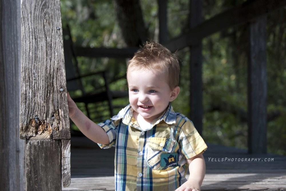 children-portrait.jpg