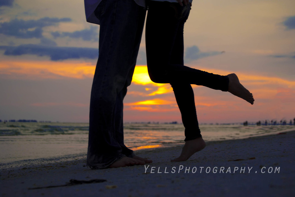 Engagement Pictures.jpg