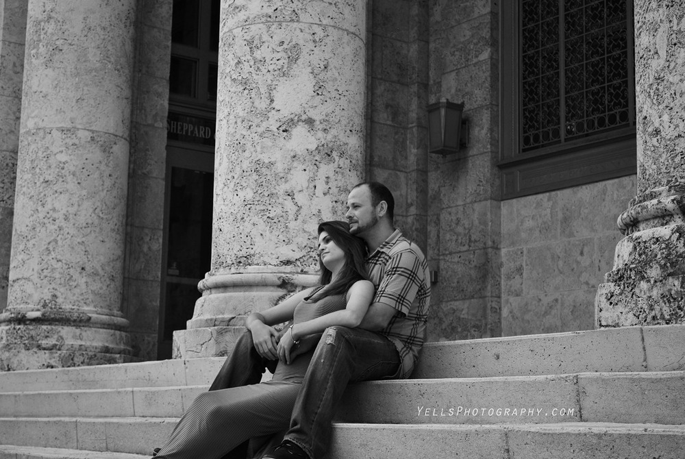 engagement_photographer.jpg