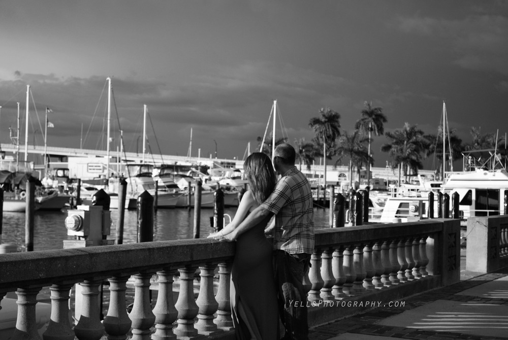 engagement-picture-ft-myers.jpg