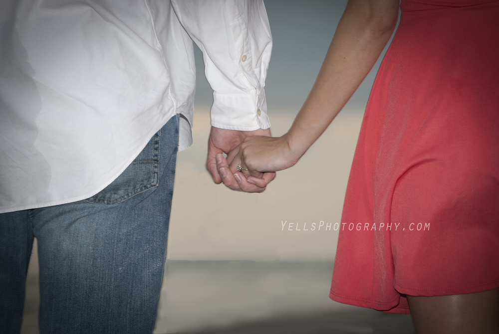 engagment-picture-fort-myers.jpg