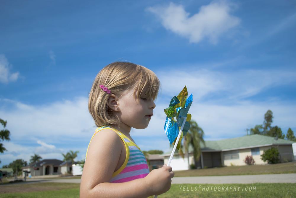 Child-Portraits.jpg