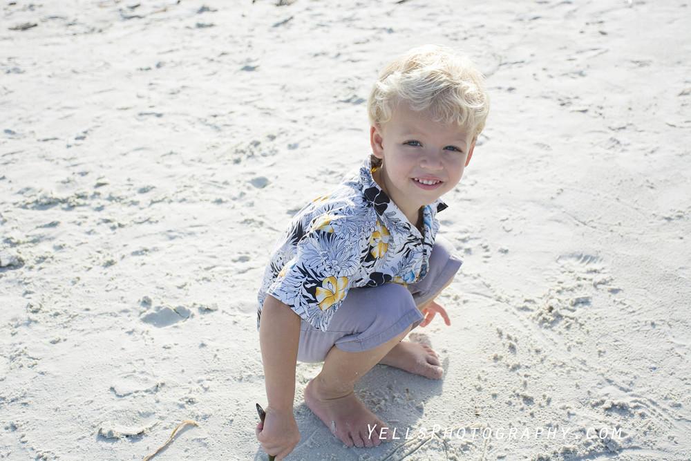 beach-portraits.jpg