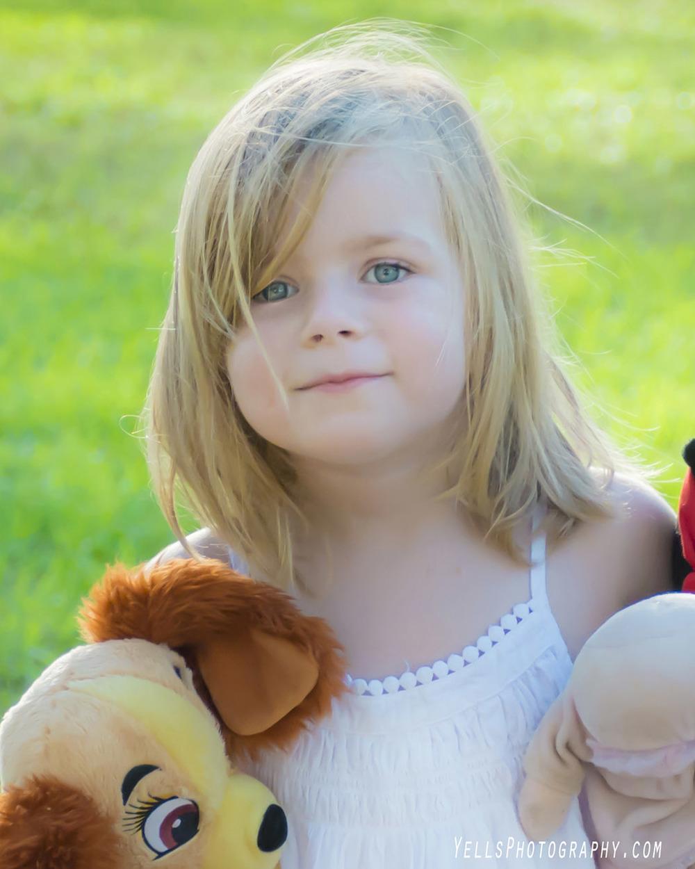 daughter-portrait.jpg