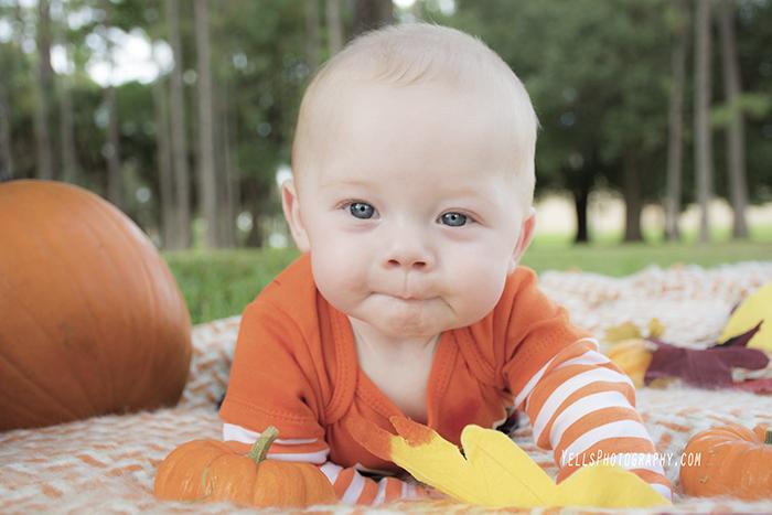 4-months-old.jpg