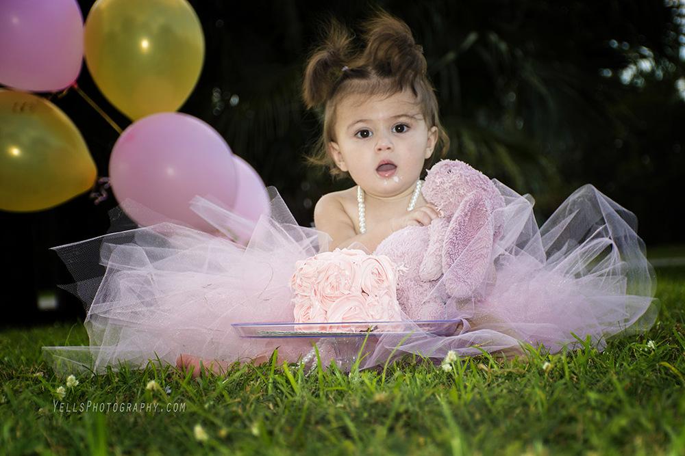 first-birthday.jpg