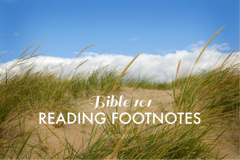 ReadingFootnotes.001.jpg