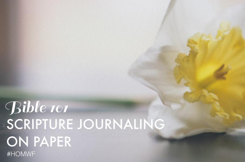 paperjournal
