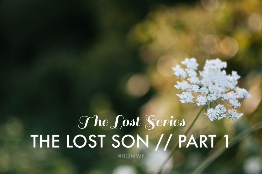 lostson1
