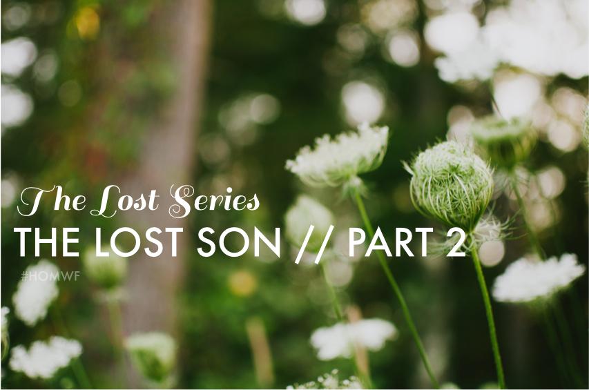 lostson2