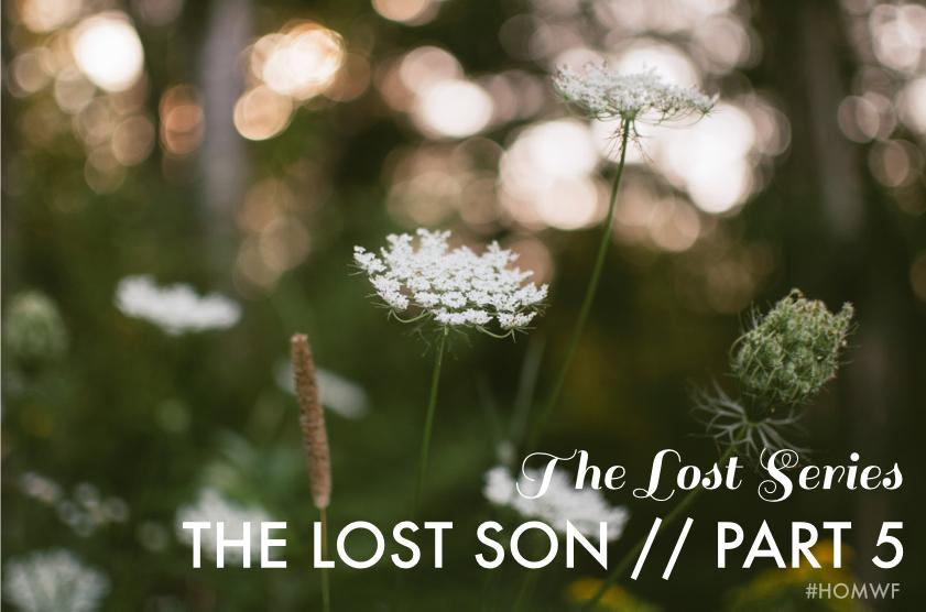 lostson5