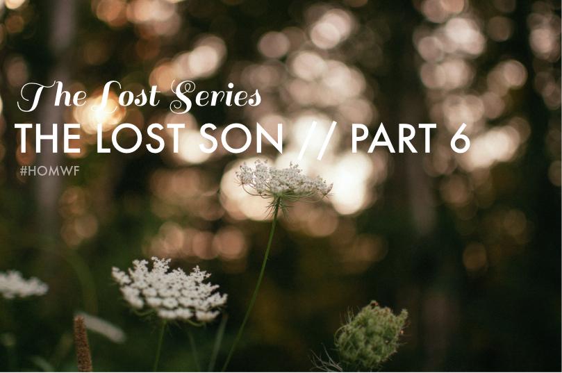 lostson6