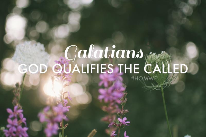 galatians10