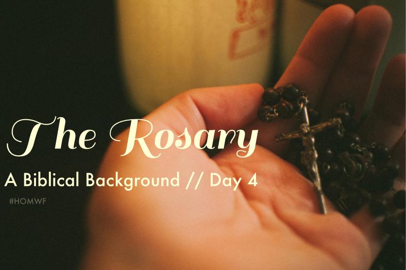 rosary4