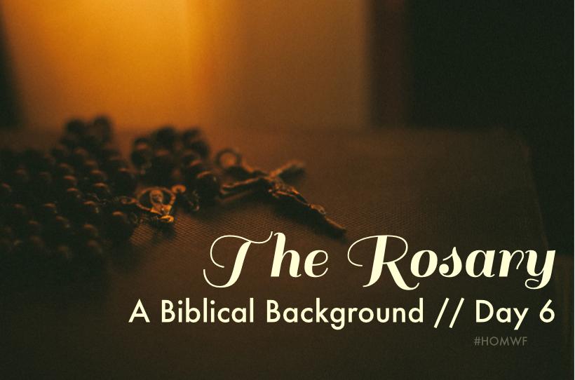 rosary6