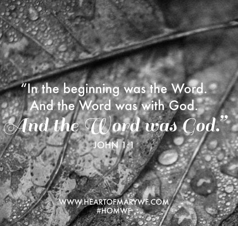 John1:1