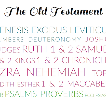 books of bible pdf.png