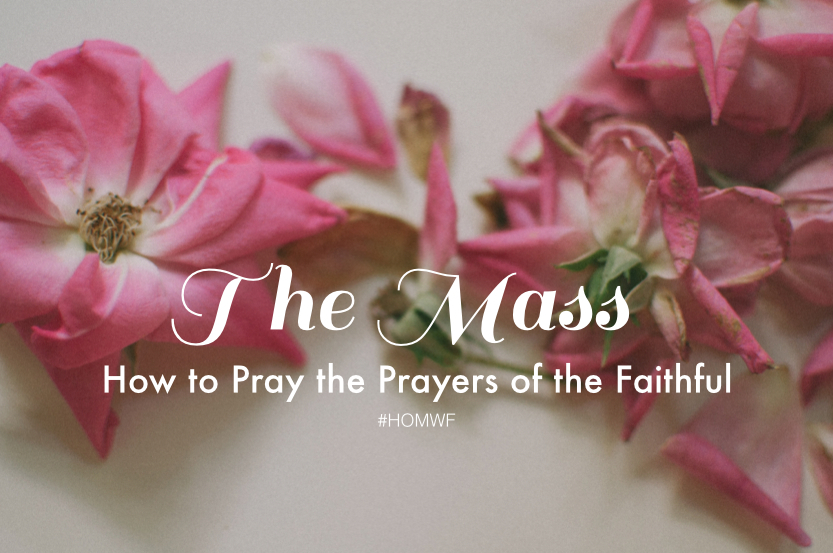prayers of the faithful.001.jpg