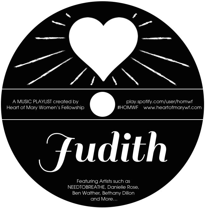 Judith audio image.001.jpg