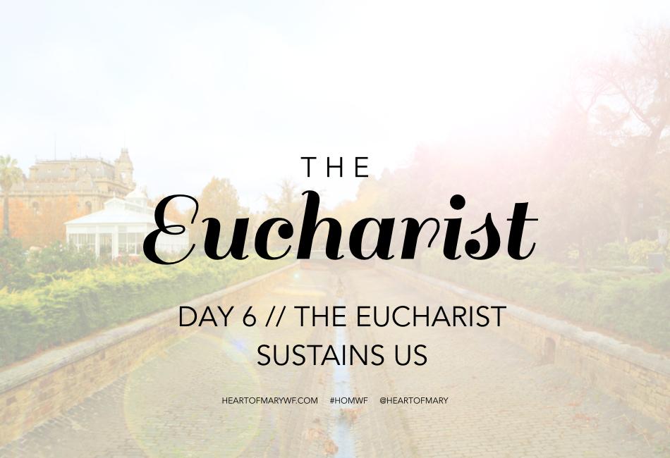 Eucharist Images.007.jpg