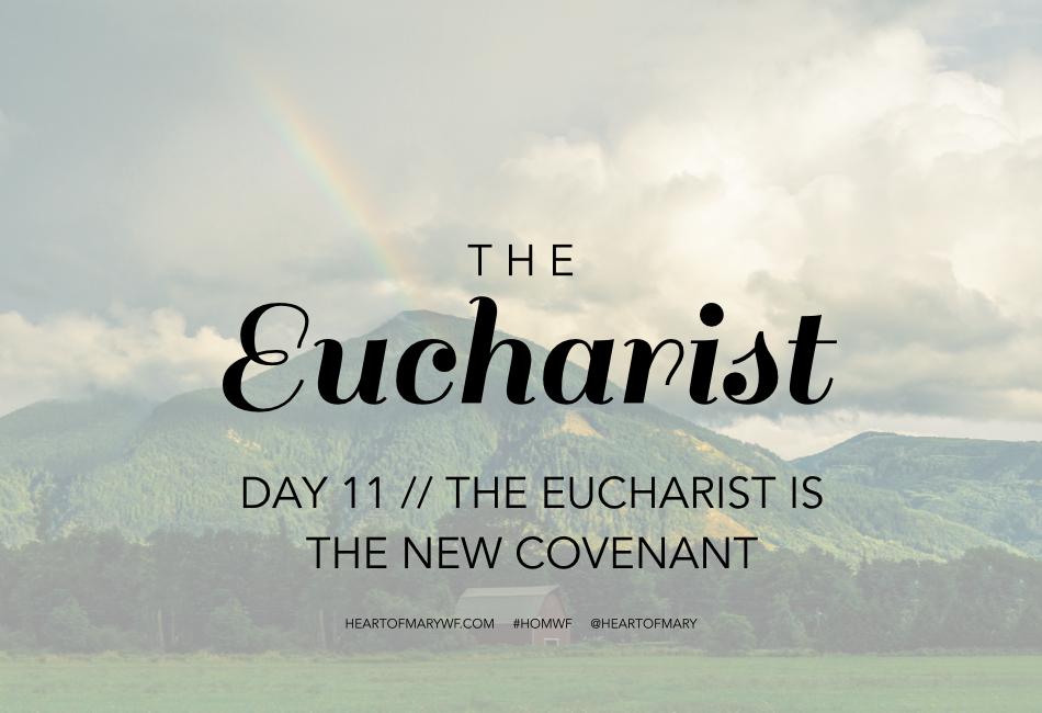 Eucharist Images.012-2.jpg